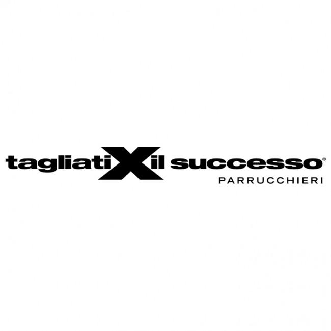 Tagliati X il successo 2016